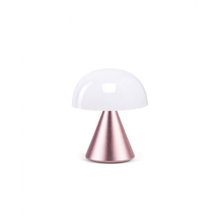 Lámpara LED Prado Jaca tienda online