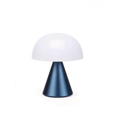 Lámpara LED portátil Prado Jaca tienda online