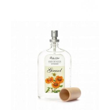 Ambientador Spray Girasol 100 ml