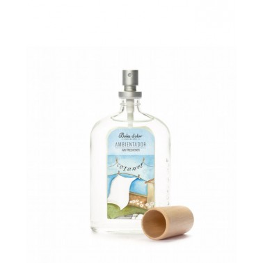 Ambientador Spray Cotonet 100 ml