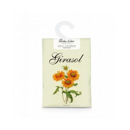 Sachet Perfumado Girasol