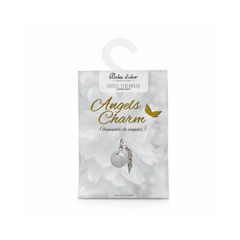 Sachet Perfumado Angels Charm