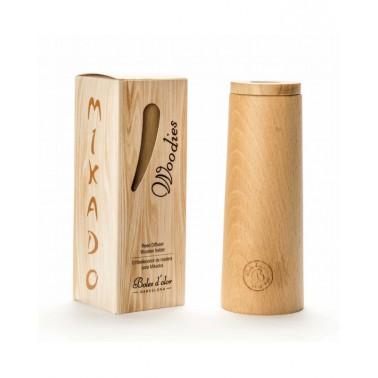 Mikado «Woodies» Natural