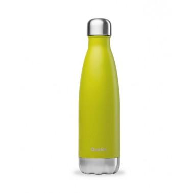 Botella Originals Verde
