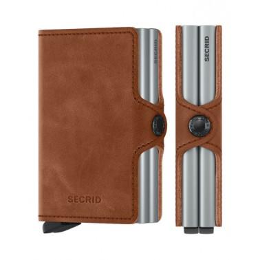 Cartera SECRID Prado Jaca tienda online