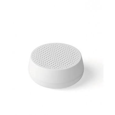 Altavoz Bluetooth de bolsillo Prado Jaca tienda online