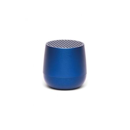 Altavoz Bluetooth de 3W recargable por inducción Prado Jaca tienda online