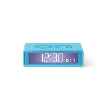 Mini despertador de viaje reversible Prado Jaca tienda online